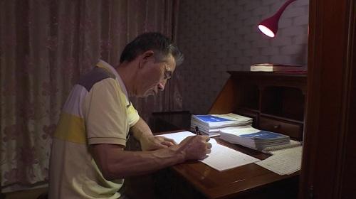 Người Triều Tiên 37 năm mới biết mình đồng tính