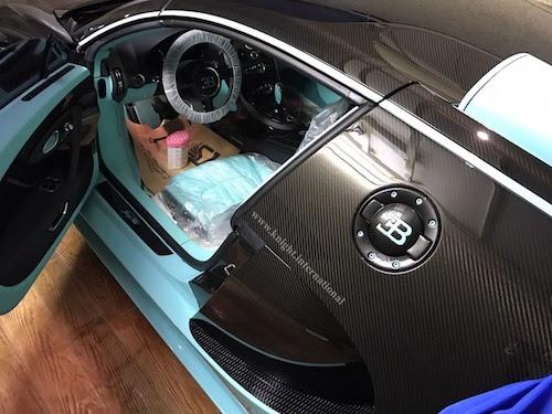 bugatti-veyron-chua-lan-banh-duoc-rao-ban