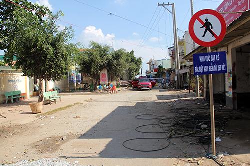 an-giang-xuat-hien-diem-sat-lo-bao-dong-cach-vam-nao-10-km-1