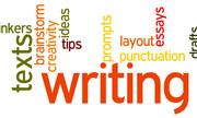 Cách mở bài IELTS Writing task 1 đơn giản, dễ ăn điểm