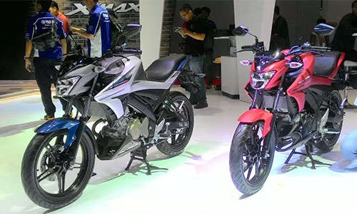 yamaha-v-ixion-the-he-moi-gia-2000-usd-doi-thu-honda-cb150r