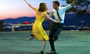 5 cụm từ thú vị liên quan đến chủ đề 'Dancing'