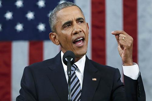 obama-kiem-them-400000-usd-giua-lan-song-chi-trich