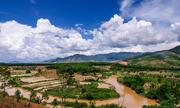 Tỉnh nào giáp cả Lào và Campuchia?
