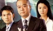 10 lỗi ngớ ngẩn trong phim TVB chỉ 'thánh soi' mới nhận ra