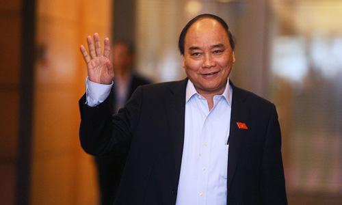 viet-my-dang-thu-xep-chuyen-tham-cua-thu-tuong-nguyen-xuan-phuc
