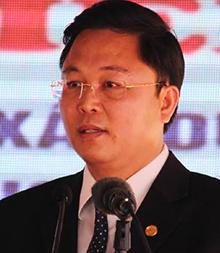 9000-ty-dong-de-phat-trien-sam-ngoc-linh