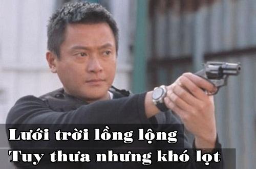 nhung-cau-noi-vo-dung-nhat-moi-thoi-dai-trong-phim-hinh-su-hong-kong-2