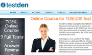 4 website tự học TOEIC miễn phí và hiệu quả