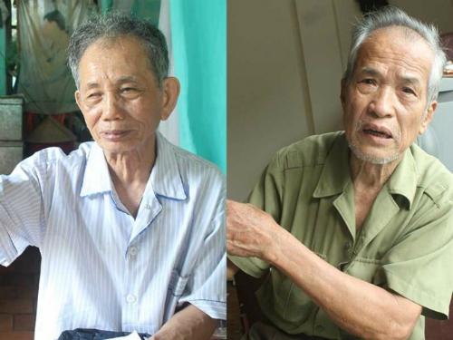 can-khen-thuong-cho-hai-lao-nong-khui-ra-ggan-3000-ho-so-thuong-binh-gia