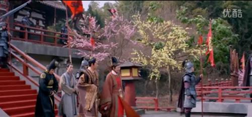 nhung-loi-ngo-ngn-trong-phim-dinh-dam-cua-pham-bang-bang-1