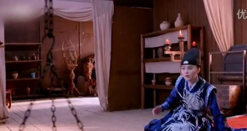 nhung-loi-ngo-ngn-trong-phim-dinh-dam-cua-pham-bang-bang-2