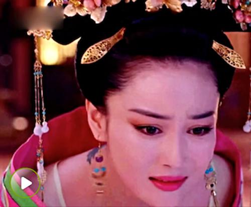 nhung-loi-ngo-ngn-trong-phim-dinh-dam-cua-pham-bang-bang-8