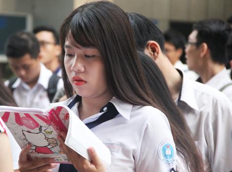 de-tham-khao-thpt-quoc-gia-de-am-diem-6-1