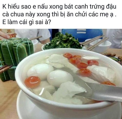 mon-canh-tham-hoa-cua-nang-dau-khien-nha-chong-choang-vang