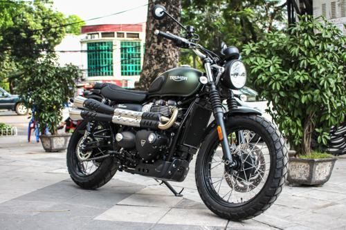 triumph-street-scrambler-gia-440-trieu-dong-tai-viet-nam