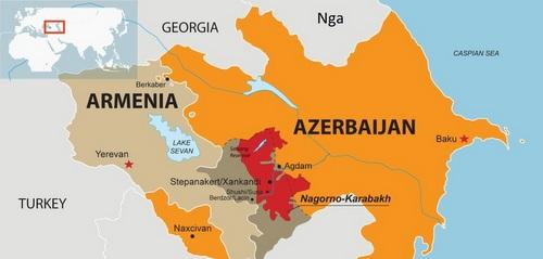ten-lua-chong-tang-thoi-bay-to-hop-phong-khong-armenia