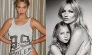 Những thảm họa photoshop khó đỡ của sao Hollywood