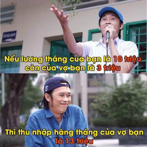 dan-ong-co-vo-thuong-nhin-diem-nao-cua-phu-nu-dau-tien-page-5