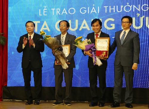 pho-thu-tuong-khoa-hoc-khong-phat-trien-viet-nam-se-tut-hau