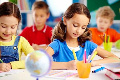 phan-biet-learn-va-study