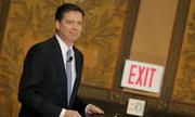 Cựu giám đốc FBI sẽ điều trần trước Thượng viện Mỹ