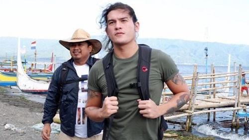 ve-lang-tu-cua-con-trai-tong-thong-philippines-1