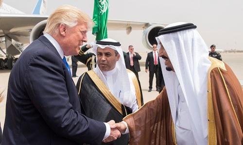 my-arab-saudi-dat-thoa-thuan-vu-khi-tri-gia-350-ty-usd