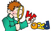 5 bước 'đối phó' khi gặp một từ mới trong tiếng Anh