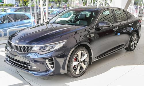 kia-optima-gt-xe-the-thao-gia-42000-usd-tai-malaysia
