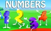 Cách đọc các con số trong tiếng Anh
