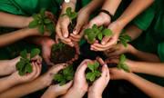 Thử đoán từ vựng tiếng Anh về môi trường