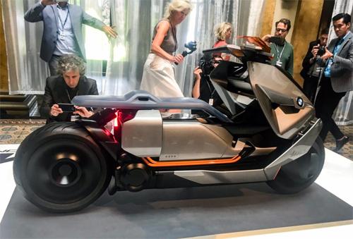 bmw-concept-link-scooter-hang-sang-sieu-ham-ho