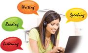 Tổng hợp tài liệu luyện thi IELTS đầy đủ 4 kỹ năng