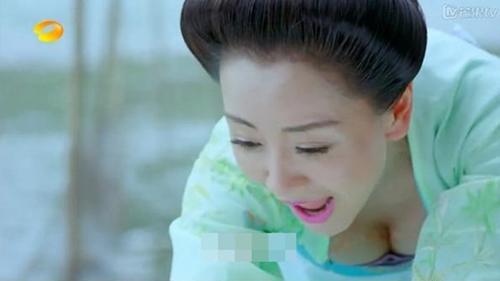 nhung-chi-tiet-vo-ly-khong-tuong-trong-phim-co-trang-trung-quoc