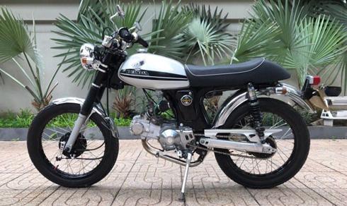 honda-67-do-tri-gia-300-trieu-dong-doc-nhat-viet-nam