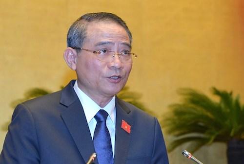 thuong-truc-chinh-phu-xem-xet-cac-phuong-an-mo-rong-tan-son-nhat