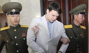 Mỹ làm gì để Triều Tiên phóng thích công dân?