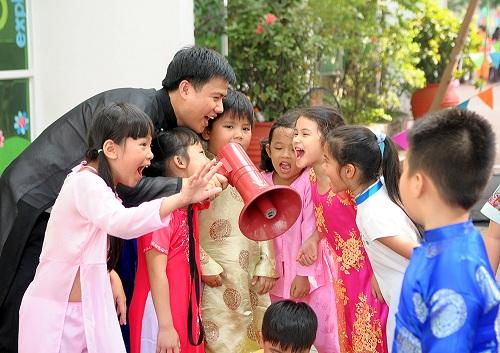 nhung-hoat-dong-bo-ich-tai-trai-he-asian-school