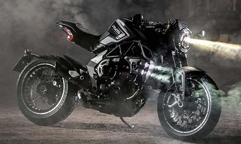 mv-agusta-rvs-1-nakedbike-phong-cach-la