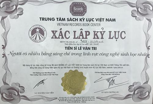 nha-khoa-hoc-so-huu-nhieu-bang-sang-che-nhat-viet-nam-2