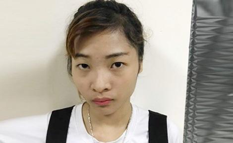 chuong-mon-nam-huynh-dao-khang-dinh-cong-phu-khong-co-dien-1