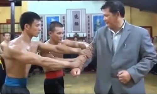 chuong-mon-nam-huynh-dao-khang-dinh-cong-phu-khong-co-dien