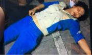 Nữ công nhân vệ sinh bị đánh nhập viện vì nhắc đổ rác đúng chỗ
