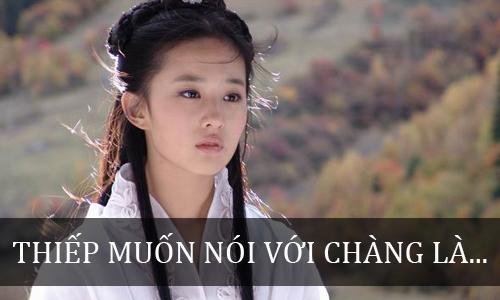 cau-noi-gi-cua-my-nhan-khien-hao-han-phai-de-phong