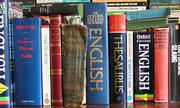 3 từ điển online cho người bắt đầu học tiếng Anh