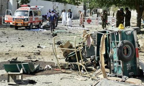 danh-bom-o-pakistan-it-nhat-13-nguoi-thiet-mang