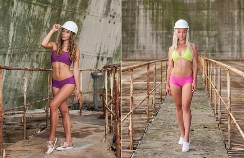 nha-may-czech-xin-loi-vi-tuyen-thuc-tap-sinh-qua-anh-bikini