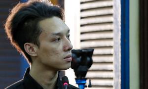 Nhân chứng: 'Ông Cao Toàn Mỹ tác động tôi khai sai sự thật'