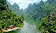 Cố đô Hoa Lư thuộc tỉnh nào?